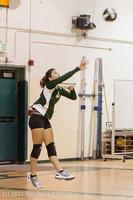 21596 Varsity Volleyball v Casc-Chr 091212