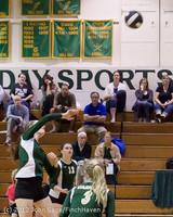 21710 Varsity Volleyball v Casc-Chr 091212
