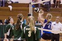 21726 Varsity Volleyball v Casc-Chr 091212