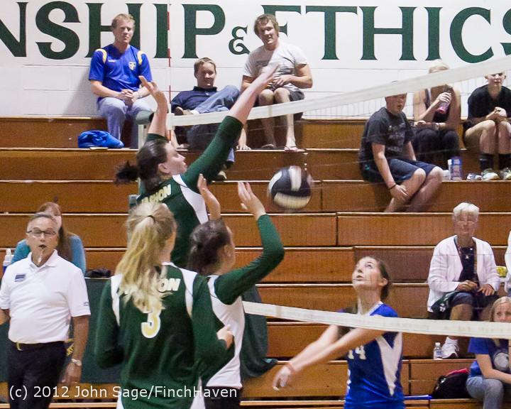 21794_Varsity_Volleyball_v_Casc-Chr_091212