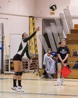 21953 Varsity Volleyball v Casc-Chr 091212