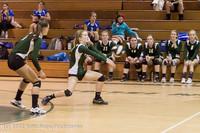 22050 Varsity Volleyball v Casc-Chr 091212