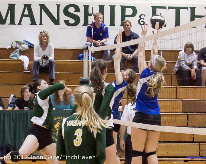 22263_Varsity_Volleyball_v_Casc-Chr_091212