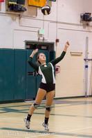 22363 Varsity Volleyball v Casc-Chr 091212