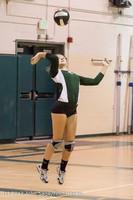 22364 Varsity Volleyball v Casc-Chr 091212