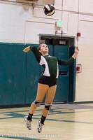 22429 Varsity Volleyball v Casc-Chr 091212