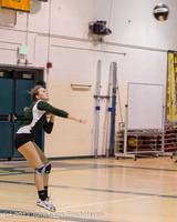 22431 Varsity Volleyball v Casc-Chr 091212