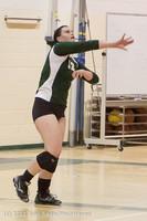 22524 Varsity Volleyball v Casc-Chr 091212