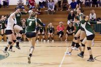22527 Varsity Volleyball v Casc-Chr 091212