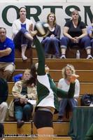 22563 Varsity Volleyball v Casc-Chr 091212