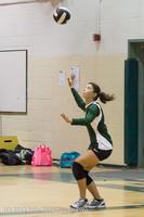 22834 Varsity Volleyball v Casc-Chr 091212