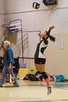 22837 Varsity Volleyball v Casc-Chr 091212