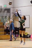 22839 Varsity Volleyball v Casc-Chr 091212