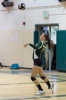 23028 Varsity Volleyball v Casc-Chr 091212