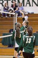 23075 Varsity Volleyball v Casc-Chr 091212