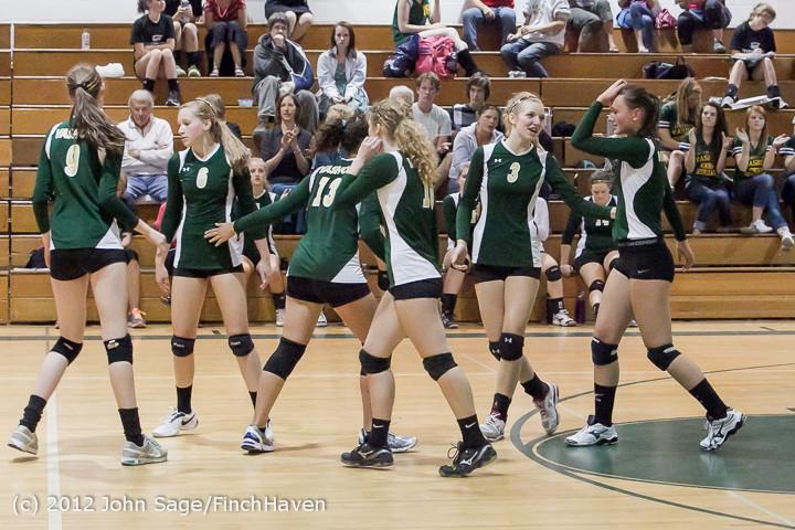 23152_Varsity_Volleyball_v_Casc-Chr_091212