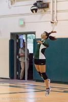 23159 Varsity Volleyball v Casc-Chr 091212