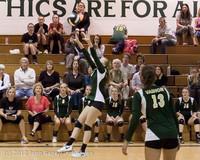 23220 Varsity Volleyball v Casc-Chr 091212