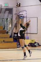 23273 Varsity Volleyball v Casc-Chr 091212
