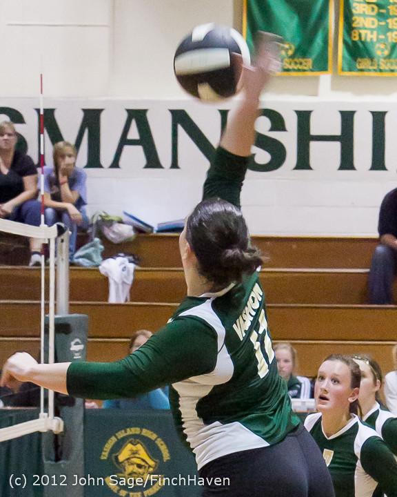 23307_Varsity_Volleyball_v_Casc-Chr_091212