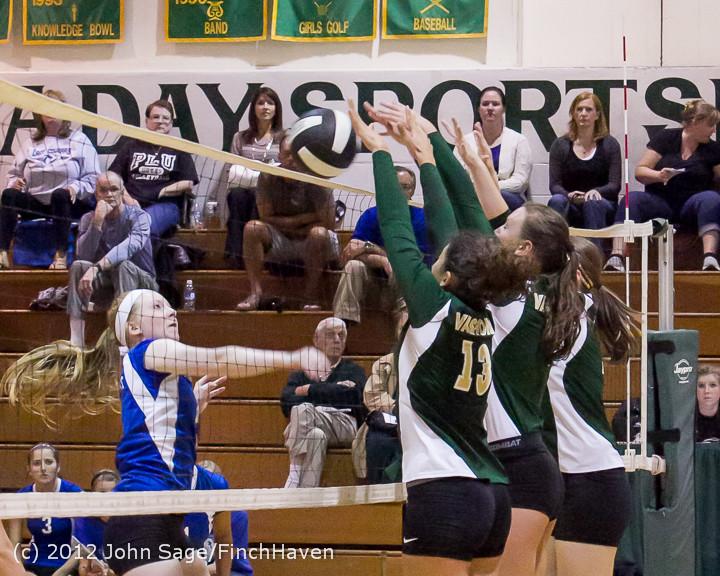 23367_Varsity_Volleyball_v_Casc-Chr_091212