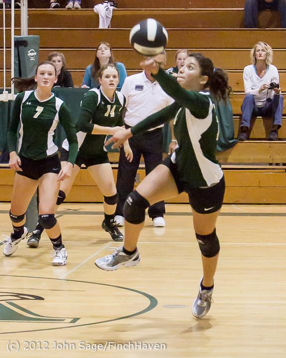 23429_Varsity_Volleyball_v_Casc-Chr_091212