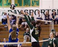 23477 Varsity Volleyball v Casc-Chr 091212