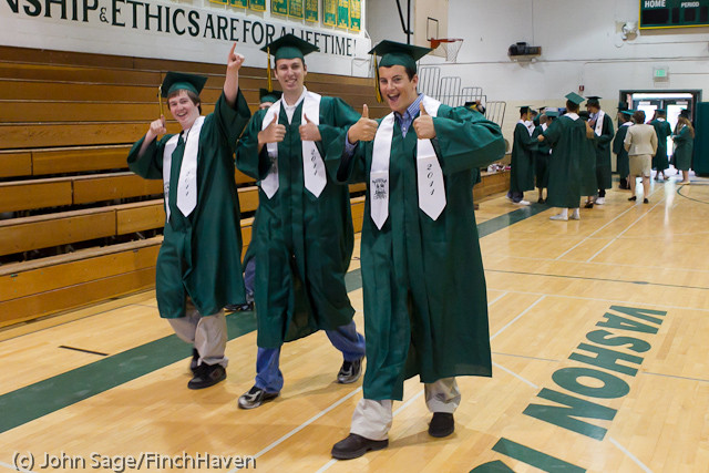 2416_VHS_Graduation_2011_061111