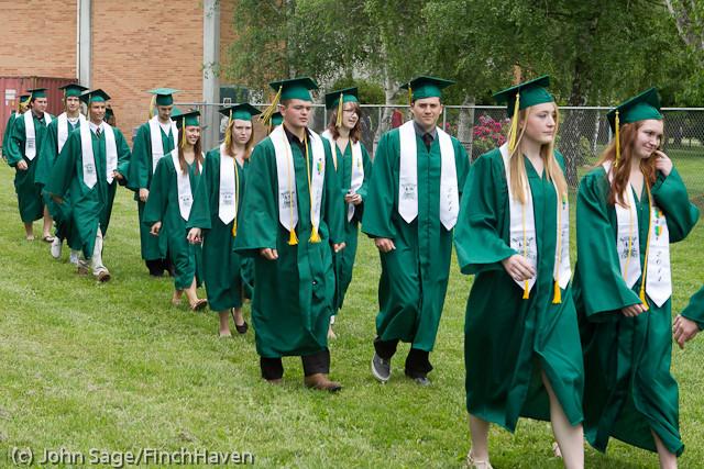 2467_VHS_Graduation_2011_061111