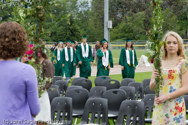 2496_VHS_Graduation_2011_061111