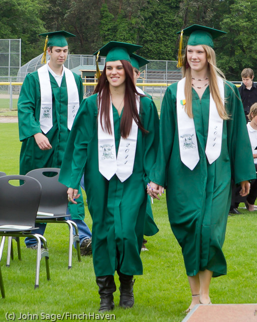 2521_VHS_Graduation_2011_061111