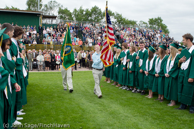 2675_VHS_Graduation_2011_061111