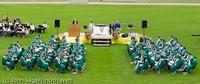 2692 VHS Graduation 2011 061111