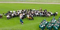 2697 VHS Graduation 2011 061111