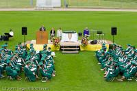 2706 VHS Graduation 2011 061111