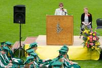 2708 VHS Graduation 2011 061111