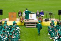 2745 VHS Graduation 2011 061111