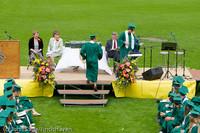 2746 VHS Graduation 2011 061111