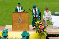 2747 VHS Graduation 2011 061111