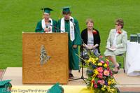 2754 VHS Graduation 2011 061111