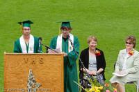 2785 VHS Graduation 2011 061111