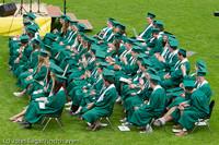 2827 VHS Graduation 2011 061111
