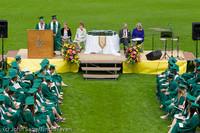 2845 VHS Graduation 2011 061111