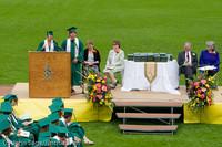 2847 VHS Graduation 2011 061111