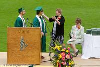 2849 VHS Graduation 2011 061111