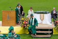 2855 VHS Graduation 2011 061111