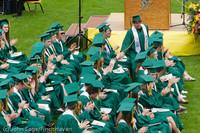2858 VHS Graduation 2011 061111
