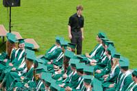 2864 VHS Graduation 2011 061111