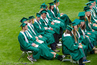 2876 VHS Graduation 2011 061111