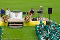 2889 VHS Graduation 2011 061111